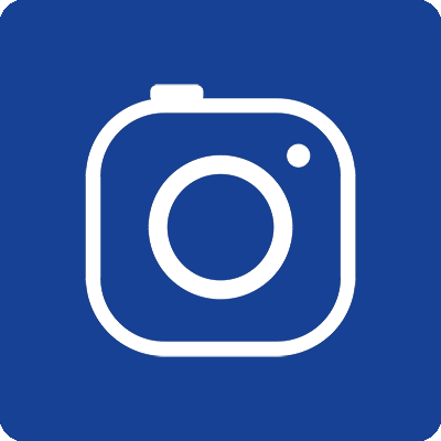 icon-instagram-blue LÜLSDORFF NEUSS | Schöne Bäder, perfekte Installationen in Neuss